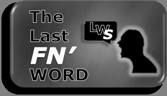 Last FN' Word