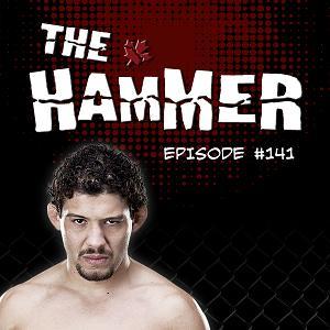 hammer 141