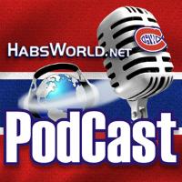 podcast_logo~0