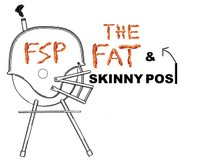 Fat and Skinny Post