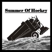 Summer of Hockey