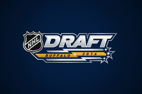 2016-NHL-Draft-Logo