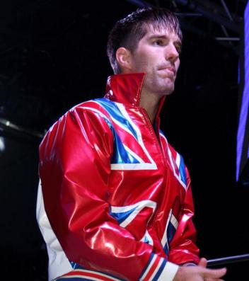 Photo: Scott Finkelstein/WWE.com