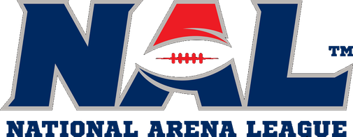 NAL Logo - National Arena League