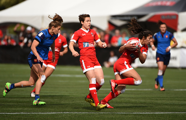 RUGBY-CANADA-WOMENS-SEVENS