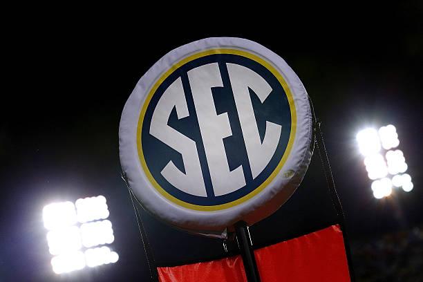 SEC Realignment