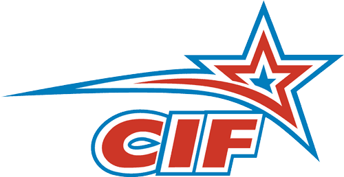 Cif Releases 2020 Schedule Playoff Format Last Word On Sports