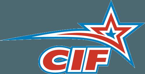 CIF releases 2020 schedule
