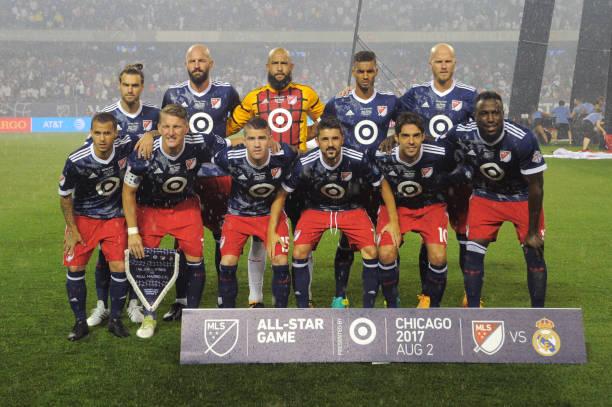 MLS 3.0