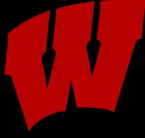 wisconsin-badgers-logo