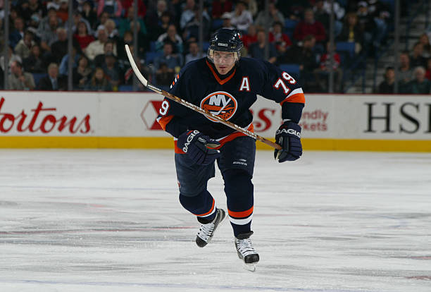 New York Islanders Trade History: Best and Worst Trades of All ...