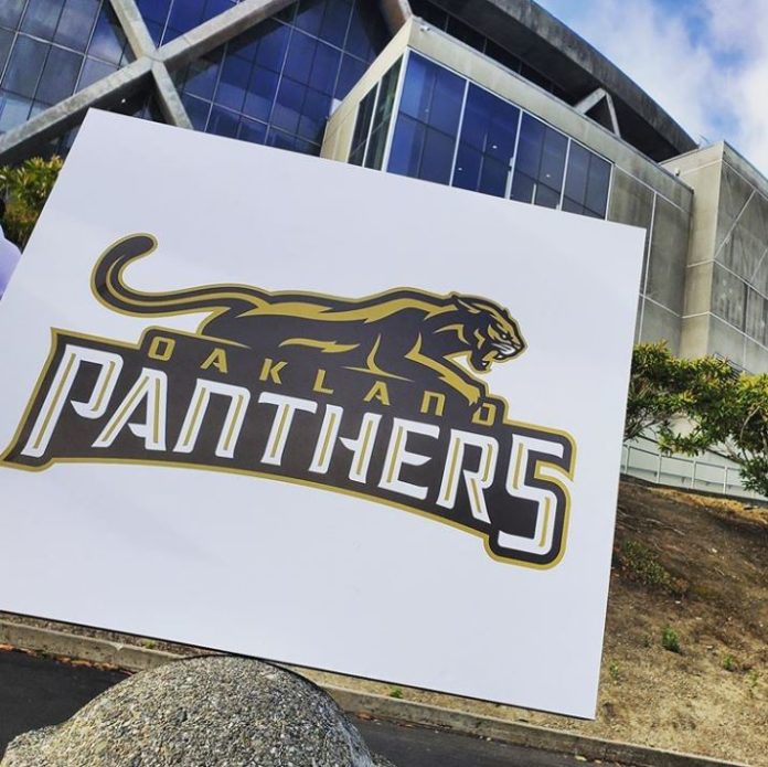 Oakland Panthers