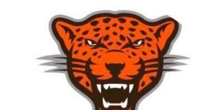 Atlanta Jaguars