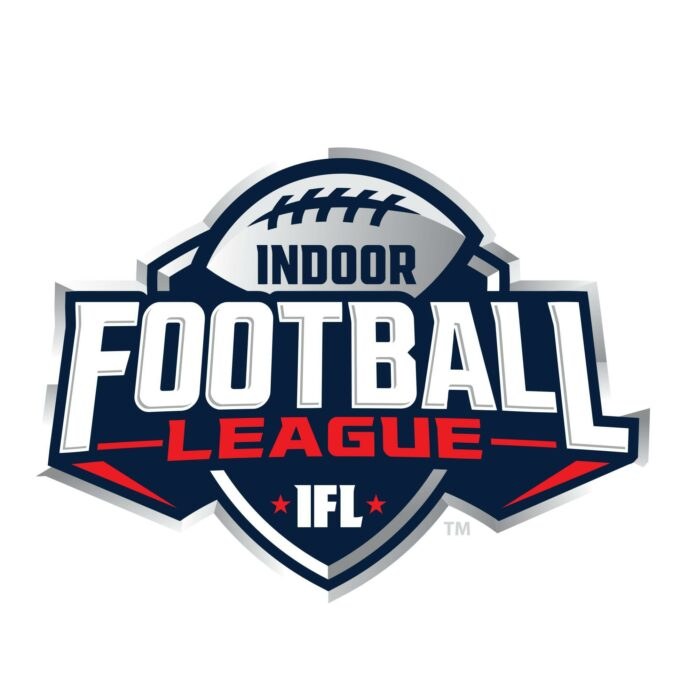 Todd Tryon, Indoor Football League