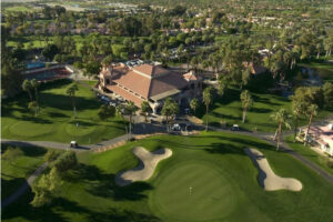 Best Executive Golf Courses