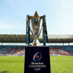 Champions Cup 2020/21